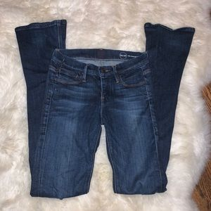 Guess by Marciano Jeans Number 69 - Sz 24